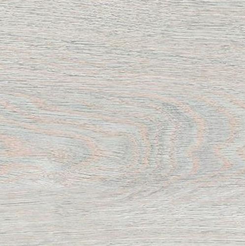 ARTO V4 Дуб Арланда D7059