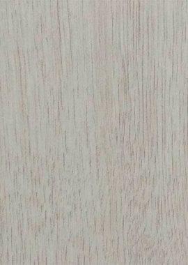 ARTO V4 Дуб Шiльон D7061