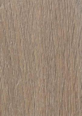 ARTO V4 Дуб Касель D7062
