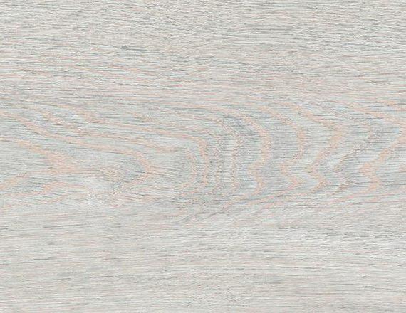 SYMBIO Дуб Маелла D7054