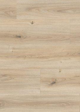 Elegance Mayenne oak
