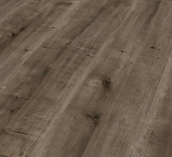 Horizon Baldo oak