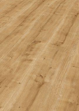 Horizon Dona oak