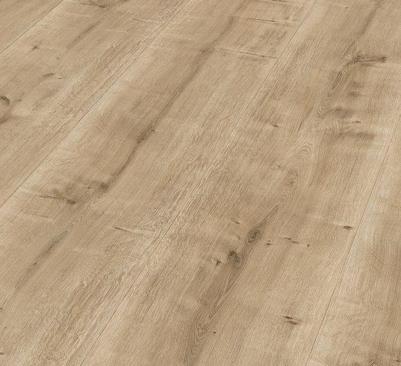 Horizon Erico oak