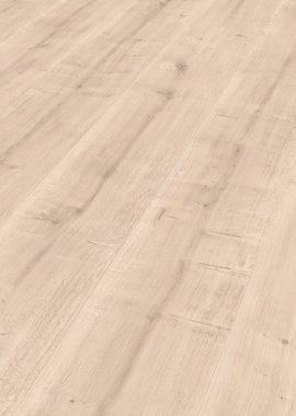 Horizon Fenya oak