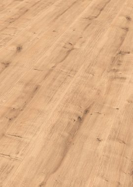 Horizon Talida oak