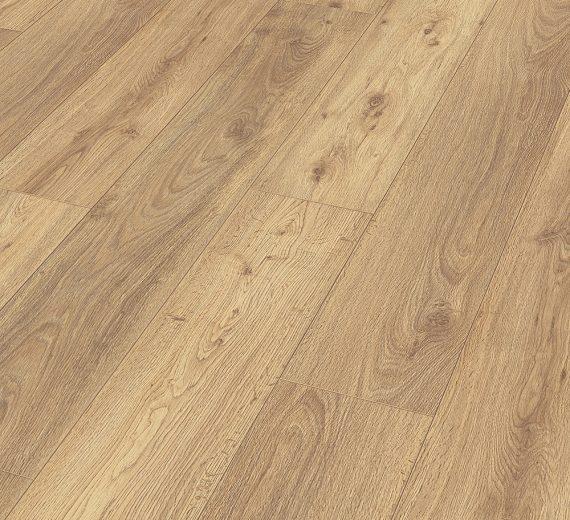 Vision Varena oak