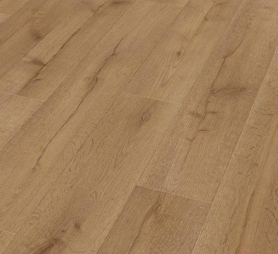 Variation Pure vintage oak