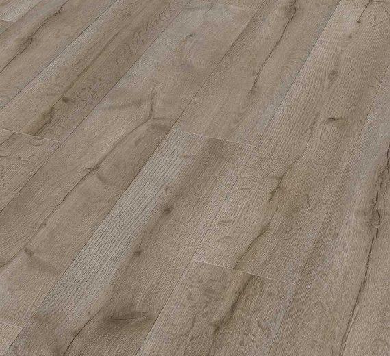 Variation Smoked vintage oak