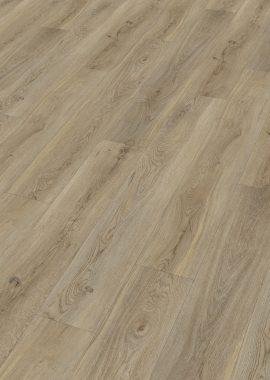 V-solid Wellington oak