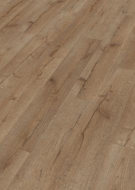 Variation Classic vintage oak