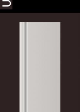 UHD 04-120