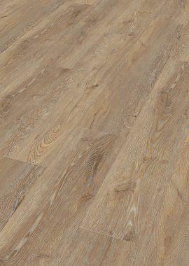 V-rigid premium Samoa oak