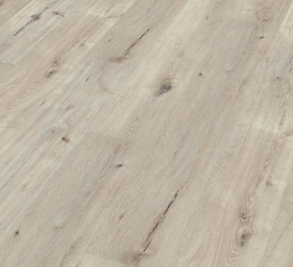 V-solid pro Taupo Oak
