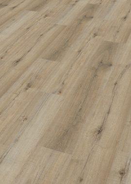 V-solid pro Tekapo oak MULTICOLOR