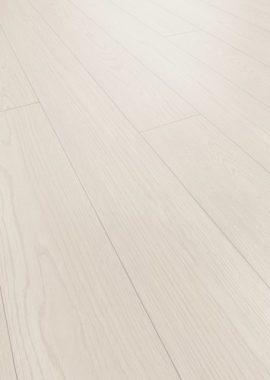 Swiss Noblesse V4 Urban Oak White 4545