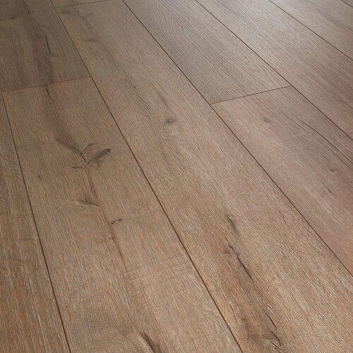 Swiss Noblesse V4  Rift Oak 3044