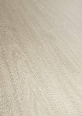 Swiss Noblesse V4 Strassbourg Oak 8011