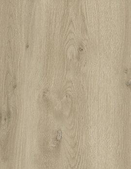 Classic Plank Vidid Oak Light Natural 40190