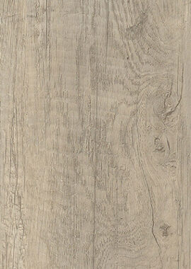 Lifestyle Cosmopolitan oak