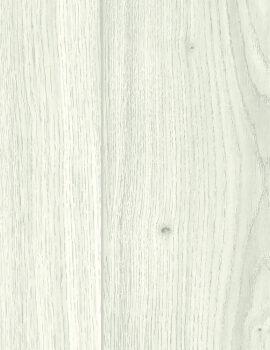 Excellent 4V 33 Дуб Белый