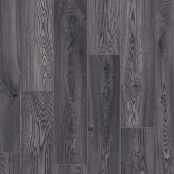 Excellent 4V 33 12мм Дуб Темный Серый Пантин