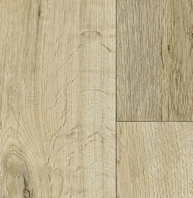 Impression 4V Falun oak