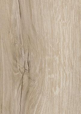Impression 4V Laholm oak