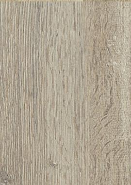 Impression 4V Pitea oak