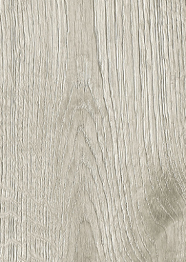 Impression 4V Rosvik oak