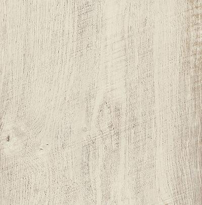 Impression Storbo oak