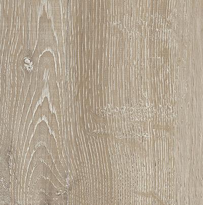 Impression Sundvall oak