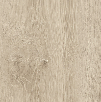 Impression Vaxholm oak