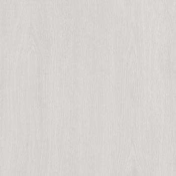 Classic Plank Satin Oak White 40185