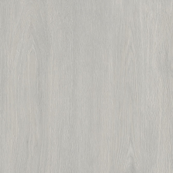 Classic Plank Satin Oak Light Grey 40186
