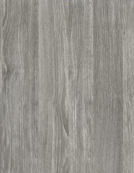 Classic Plank Satin Oak Warm Grey 40187