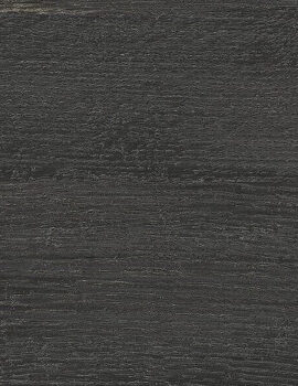 Classic Plank Satin Oak Anthracite 40188