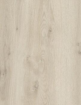 Classic Plank Vivid Oak Beige 40189