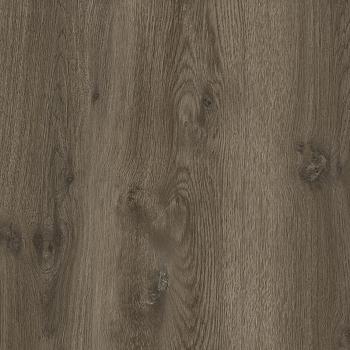 Classic Plank Vivid Oak Dark Brown 40191