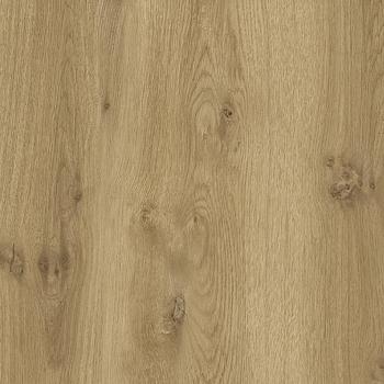 Classic Plank Vivid Oak Warm Natural 40192