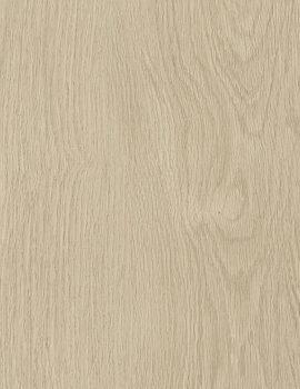 Classic Plank Premium Light 40193