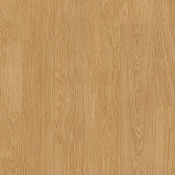 Classic Plank Premium Natural 40194